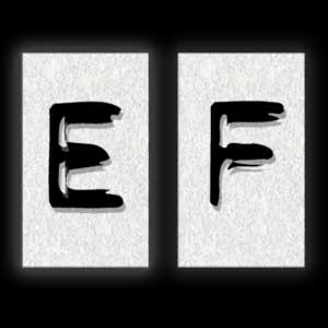 Electrofunk Online
