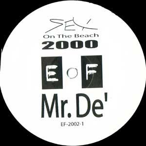 EF-2002-1.jpg