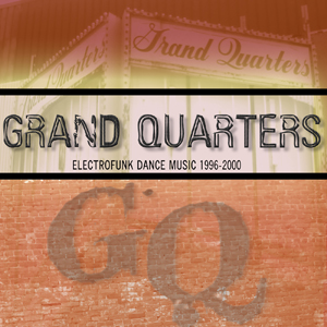 Grand-quarters.jpg