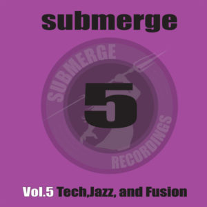 submerge_vol_5_web