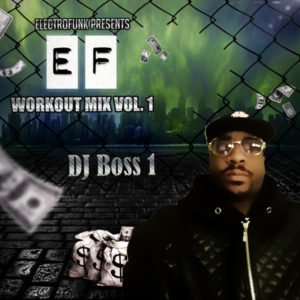 Workout_Mix_Vol_1_web